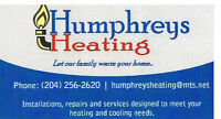 Considering a new furnace?