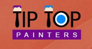 Tip Top Painting