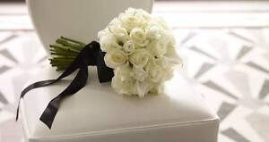 Private Weddings: intimate, personal, simple Rivervale Belmont Area Preview