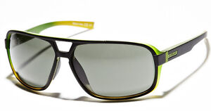 Authentic VZ Von Zipper DECCO FROSTEEZ Sunglasses . RRP $159.99. NEW WITH TAGS