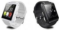 Smart Watch neuve
