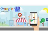 How To Do Local Business Listing In Google - Google My Business