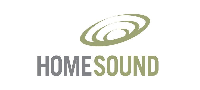 HomeSound246