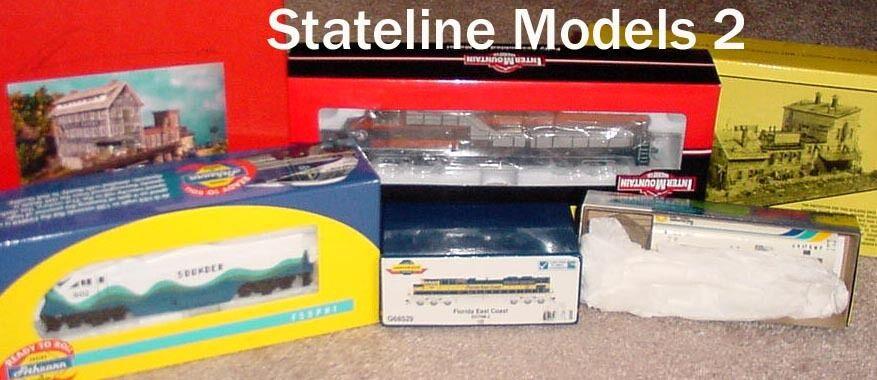 stateline_trains2