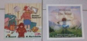 Robert Munsch books for sale London Ontario image 2