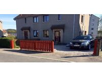 3 bed house huntly for 3 bed aberdeen
