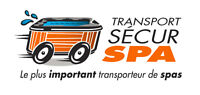SPA TRANSPORT DÉMÉNAGEMENT