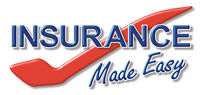 Cheap Auto Insurance for New Drivers!