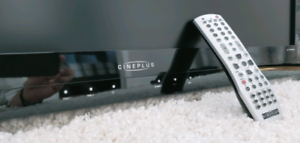 TVHD 37po 1080p