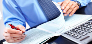 Bookkeeping, Accounting and Tax Services Kitchener / Waterloo Kitchener Area image 1