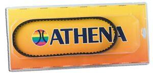 S-410000350011-Cinghia-Athena-Malaguti-F-10-AC-50-94-02