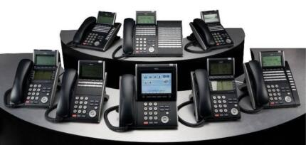 Discounted Telephone Systems Allphonework Communications