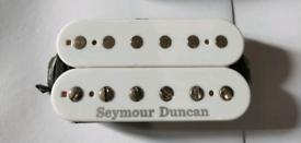 Seymour Duncan JB TB4 Humbucker Electric Guitar Pickup