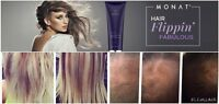 Opportunity - Hair Lovers / Hairdressers - Canada