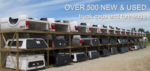 """18"""" Factory Take-off Sets for GM Heavy Duty Trucks Kitchener / Waterloo Kitchener Area image 7"""