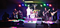 Classic rock new rock cover band looking for drummer