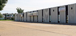 2706 Sq Ft Main Floor Office for Lease - West End (End Unit)