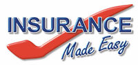Cheap Business Insurance / Commercial Auto Insurance