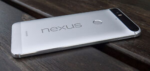 Looking for either a Nexus 6p, HTC m9, Honor 8 or Oneplus 3