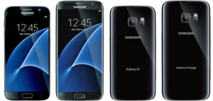 SAMSUNG GALAXY S7 $299.99 UNLOCKED SPECIAL DEAL BUY FROM A STORE