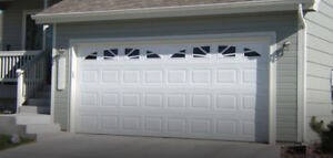 ►►►►Full sales and services of garage doors◄◄◄◄