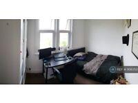 1 bedroom in Broomfield Road, Surbiton, KT5 (#906353)