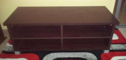 TV Stand for sale Epping Ryde Area Preview