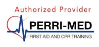 WSIB Approved First Aid and CPR all levels Trenton / Belleville
