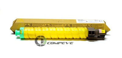 cartridge 811 for sale  Shipping to India