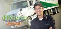 AZ LOCAL DELIVERY DRIVER¨¨¨up to 23.88¨¨¨