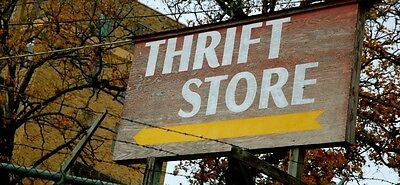 The-virtual-thrift-store
