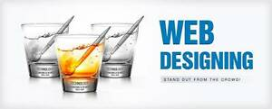 Professional + Affordable Web Design - WordPress - Shopify - PHP Perth Perth City Area Preview