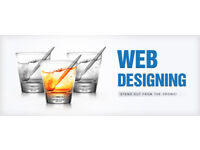 Need a website? let us do it for you!