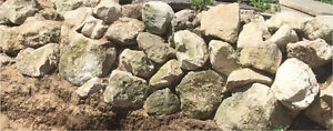Rocks Limestone Hillarys Joondalup Area Preview