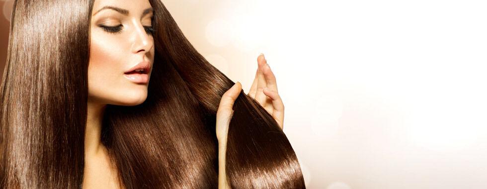 hairshop99