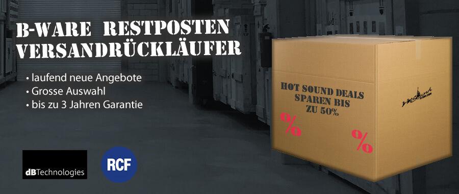 hotsoundstore