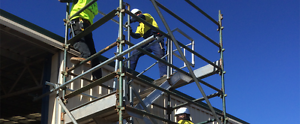 Multiskills Training- CPC30911 - CERTIFICATE III IN SCAFFOLDING Werribee Wyndham Area Preview