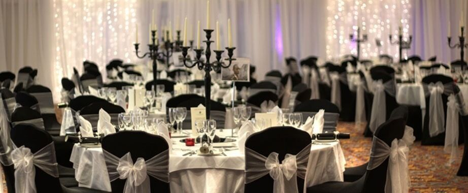 Nigerian Wedding Caterers 14pp African Wedding Reception