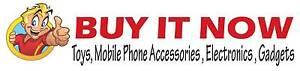 Toys,Gadgets,Mobile Phone Accessories Shop For Sale Liverpool Liverpool Area Preview