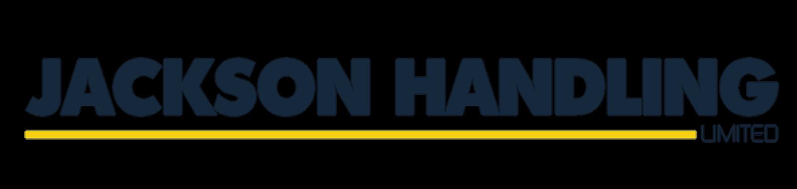 Jackson Handling Ltd