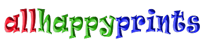 allhappyprints