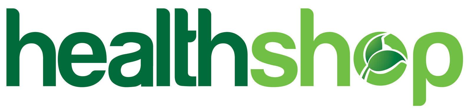 HealthShop Australia