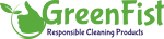 GreenFist