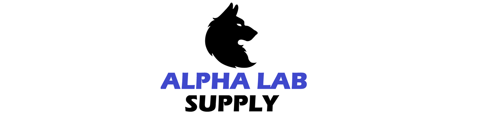 Alpha Lab Supply