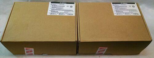 Lot of 2 LENOVO THINKPAD USB PORT REPLICATOR 45K1610 51J0452 51J0246 OEM NEW