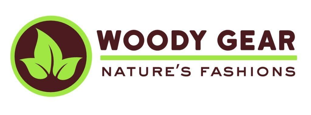 Woody Gear