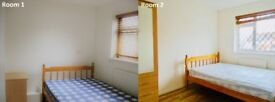 House Share with Professional & Friendly Housemates!