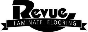 Laminate Flooring - 12mm - E1 Core - Registered Embossed - Uniclic Joint - AC3 Wear Layer - Free Foam! - Free Moldings!