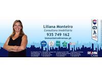 Do you want to buy a property in Portugal?