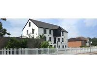 Office & Workshop space to rent at The Mill, Old Road, Great Clacton. From £200 PCM